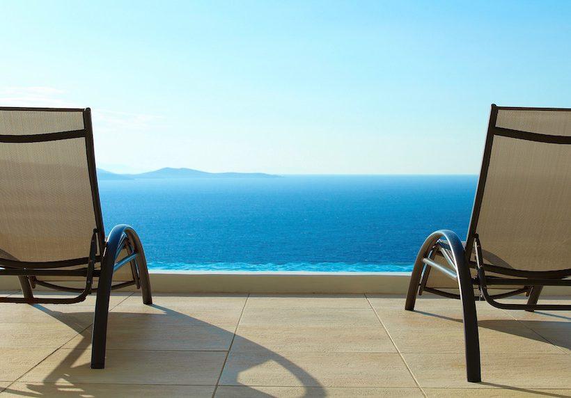 6 tips para encontrar el hotel perfecto