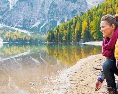 10 destinos ideales para unas vacaciones en familia