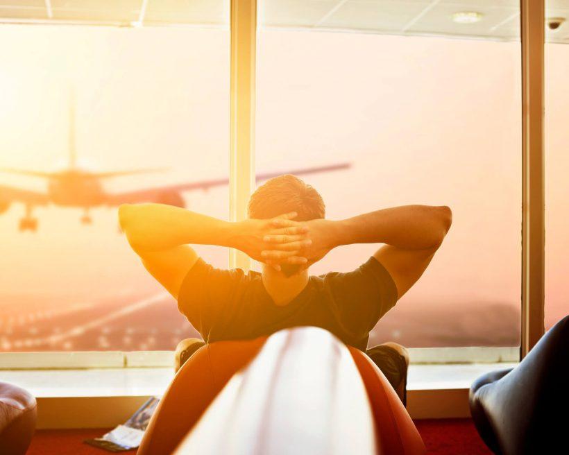 vuelos-escalas-larga-duracion