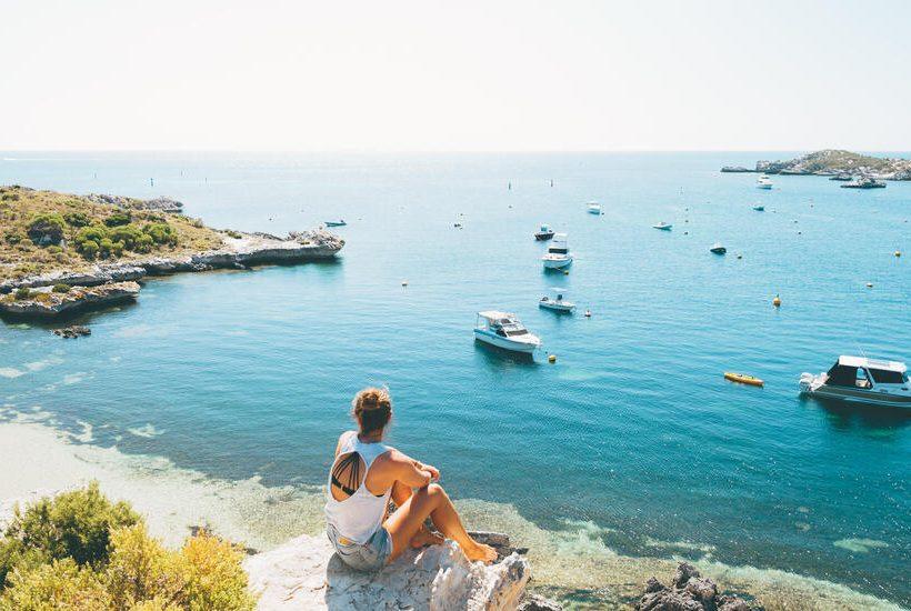7 consejos para prepararse para un viaje futuro