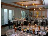 Mandarin Oriental, Washington D.C. - Washington - Restaurante