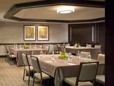 The Westin Washington, D.C. City Center - Washington - Sala de conferencias